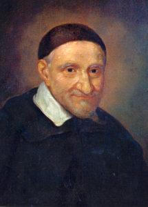 H. Vincentius