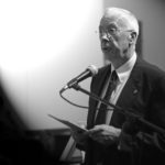 Br. René Stockman, voorzitter Fracarita Belgium en generale overste Broeders van Liefde