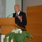 Br. dr. René Stockman
