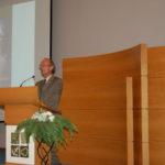 Prof.dr. Christoffel Waelkens