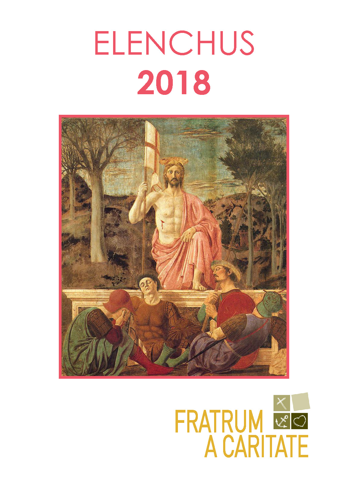 cover Elenchus 2018_Pagina_1