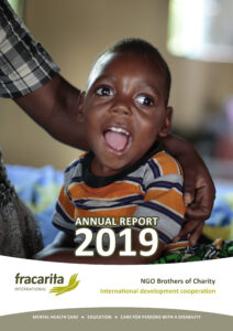 cover-2019-annual-report-fracarita-international