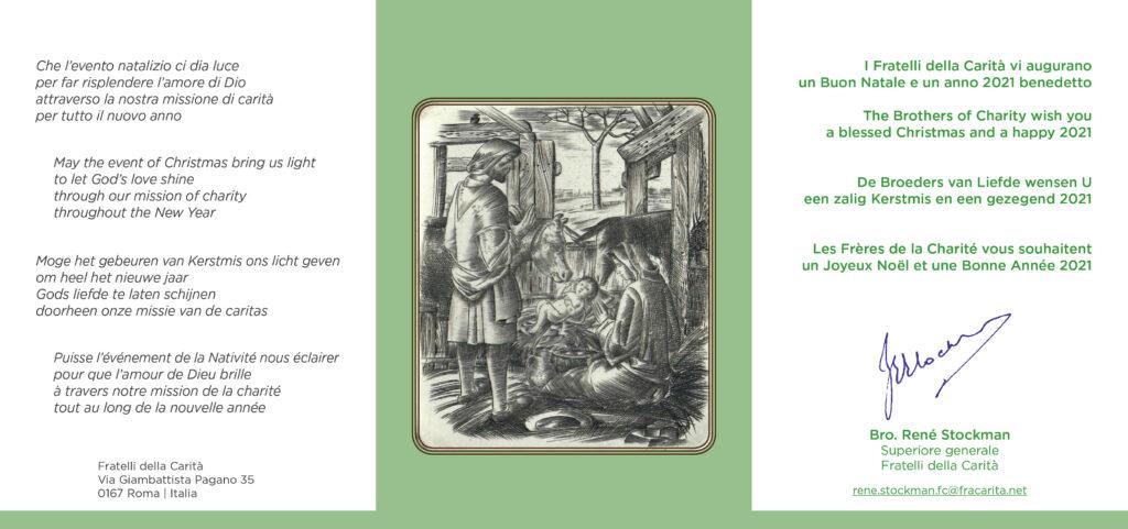 christmas-card-2020-fratelli-della-carita