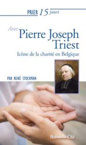 une-prier-pere-triest-1400