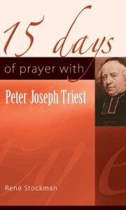 cover-15-dagen-bidden-met-pj-triest-eng